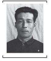 Windwing - The Japanese War Criminals * Narumi Mitsui