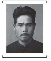 Windwing - The Japanese War Criminals * Sadakichi Yamaguchi