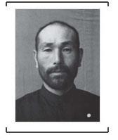 Windwing - The Japanese War Criminals * Seizaburo Katagiri