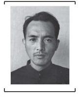 Windwing - The Japanese War Criminals * Kazue Kanazawa